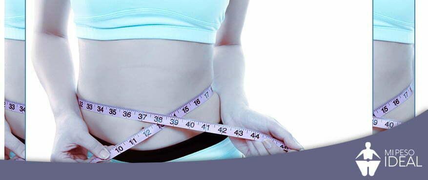 Como eliminar grasa del abdomen y cintura picture 10